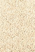 Mohawk Pleasant Dreams - Ivory Lace Carpet