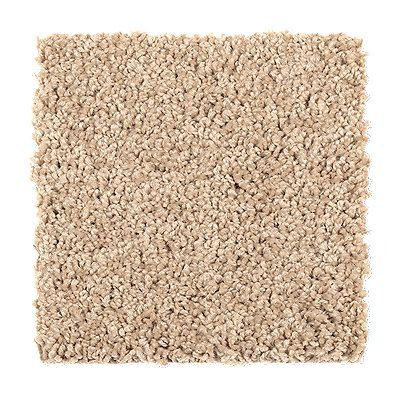ProductVariant swatch small for Rustic Tan flooring product
