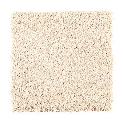 ProductVariant swatch small for Down Feather flooring product