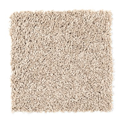ProductVariant swatch small for Moondance flooring product