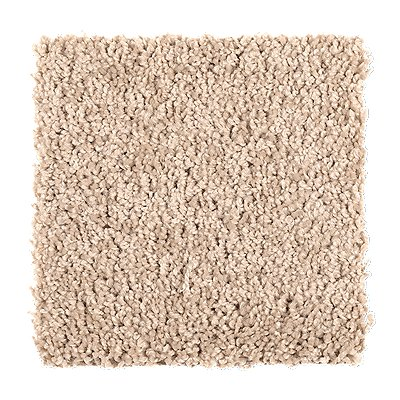 ProductVariant swatch small for Fired Clay flooring product