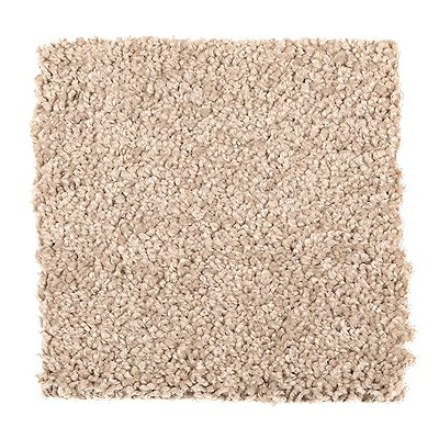 ProductVariant swatch small for White Tea flooring product