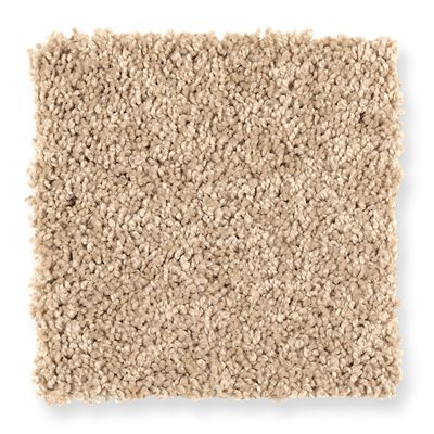 ProductVariant swatch small for Swept Plains flooring product