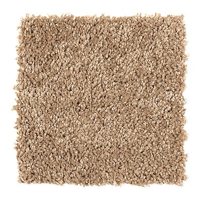 ProductVariant swatch small for Brush Meadow flooring product