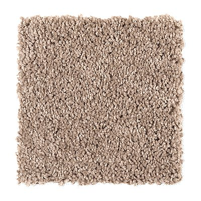 ProductVariant swatch small for Champagne Beige flooring product