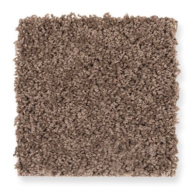 ProductVariant swatch small for Tavern Taupe flooring product