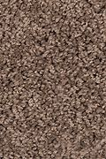 Mohawk Pleasant Dreams - Tavern Taupe Carpet