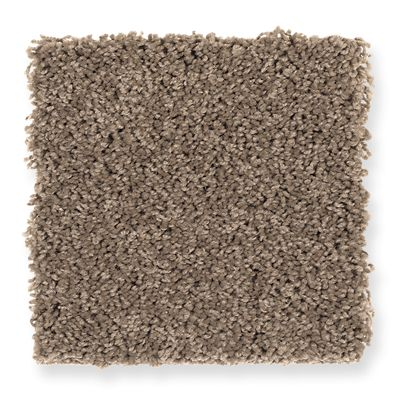 ProductVariant swatch small for Dried Grass flooring product