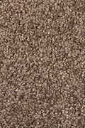 Mohawk Skillful Intent - Rock Wall Carpet