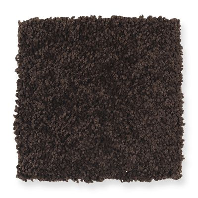 ProductVariant swatch small for Bison flooring product