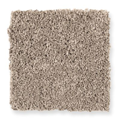 ProductVariant swatch small for Pumice Stone flooring product