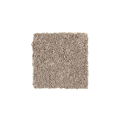 Pleasant Dreams Pumice Stone 507