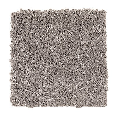 ProductVariant swatch small for Silver Cloud flooring product