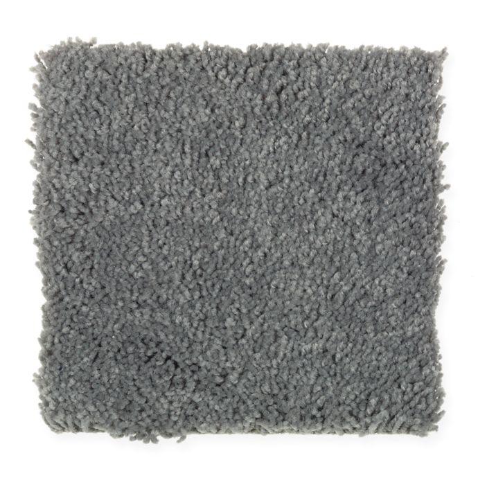 Woodland Wonder Grey Flannel 537