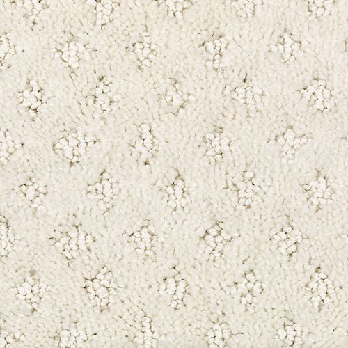 Sweet Impressions Linen White 719