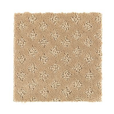 ProductVariant swatch small for Sunkissed flooring product