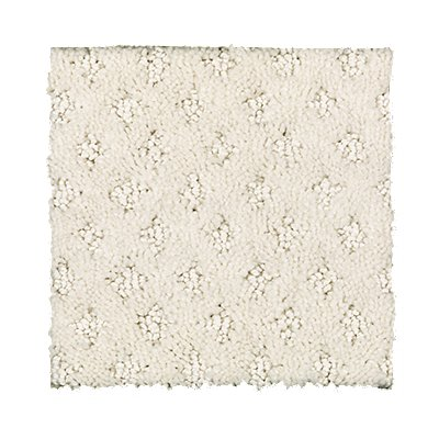 ProductVariant swatch small for Linen White flooring product