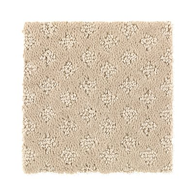 ProductVariant swatch small for Beachfront flooring product