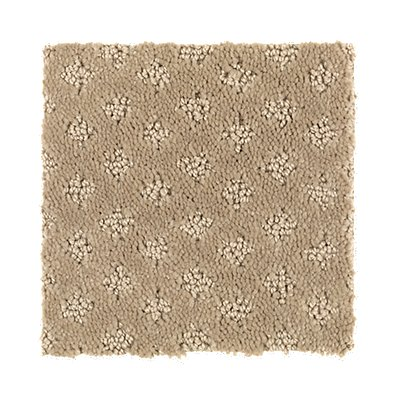 ProductVariant swatch small for Thatched Straw flooring product