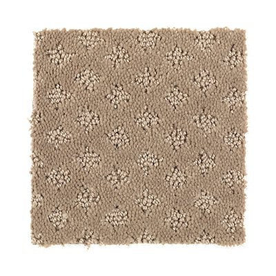ProductVariant swatch small for Woodcarving flooring product