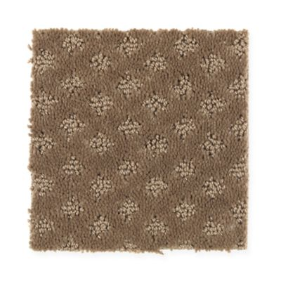 ProductVariant swatch large for Gingerbread flooring product