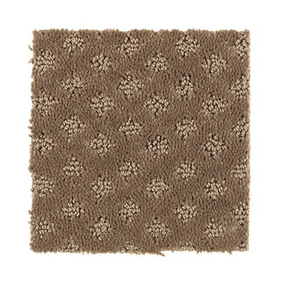 ProductVariant swatch small for Gingerbread flooring product