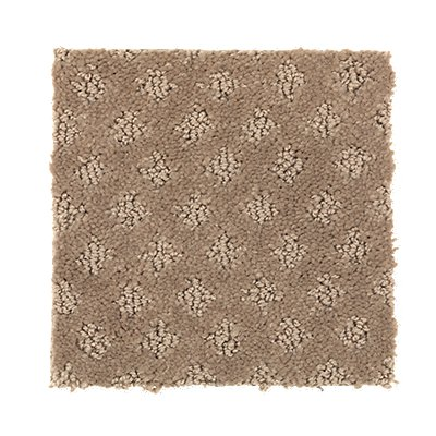 ProductVariant swatch small for After Glow flooring product
