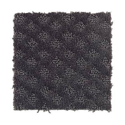 ProductVariant swatch small for Dark Room flooring product