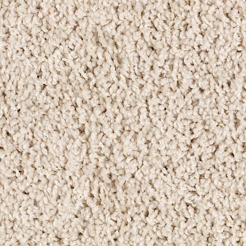 Seaside Delight Bleached Coral 717