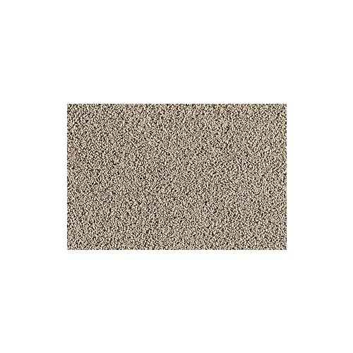 Winston Valley Taupe Tone 501