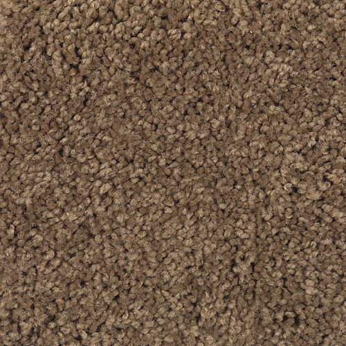 Visual Comfort Walnut Shell 881
