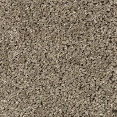 Celebrate Weathered Taupe 859