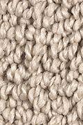 Mohawk Advanced Elements - Bisque Carpet