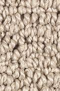 Mohawk Advanced Elements - Magnolia Bud Carpet
