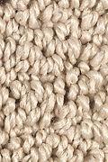 Mohawk Advanced Elements - Jute Carpet