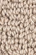 Mohawk Advanced Elements - Cobweb Carpet