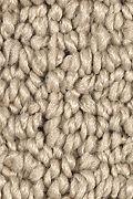 Mohawk Advanced Elements - White Tea Carpet