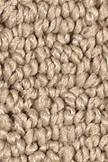 Mohawk Advanced Elements - Cavern Carpet