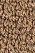 Mohawk Advanced Elements - Tiki Hut Carpet