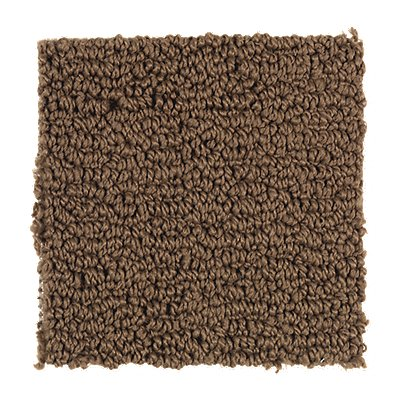 Sharp Composition in Ginger Jar - Carpet by Mohawk Flooring