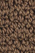 Mohawk Advanced Elements - Ginger Jar Carpet