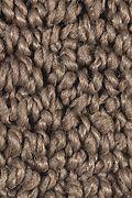 Mohawk Advanced Elements - Rock Wall Carpet