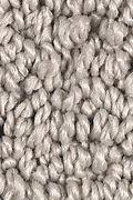 Mohawk Advanced Elements - Squall Line Carpet