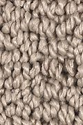 Mohawk Advanced Elements - Quarry Carpet