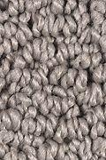 Mohawk Advanced Elements - Slate Tile Carpet