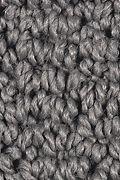 Mohawk Advanced Elements - Graphite Carpet