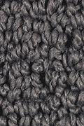 Mohawk Advanced Elements - Elephant Carpet