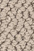 Mohawk Concerto - Fawn Fusion Carpet