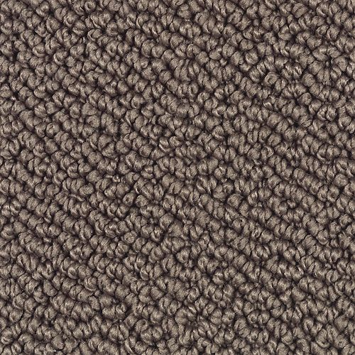 Classical Movement Baroque Brown 888