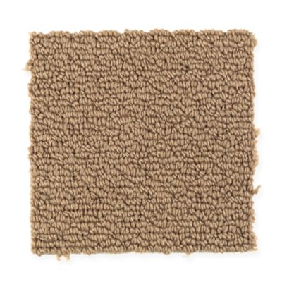 ProductVariant swatch small for Fox Trot flooring product